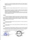 Departamento de Geografia da Universidade de Las Palmas de Gran Canaria