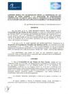 Protocolo com a Universidade de Las Palmas